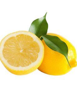 citrony bio druha jakost 2. italie puvod citron vegan obchod veganobchod vegan felicity veganfelicity limonada citrus osobni vyzvednuti biokvalita osobni odber