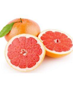 grapefruit bio recko grep citrus biokvalita vegan obchod veganobchod vegan felicity veganfelicity ovoce citrusy osobni odber vyzvednuti