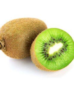 kiwi bio italie biokvalita vegan obchod veganobchod vegan felicity veganfelicity ovoce citrusy osobni odber vyzvednuti