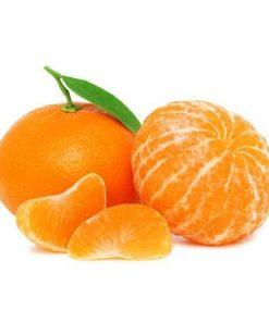 mandarinky bio mandarinka bio italie biokvalita vegan obchod veganobchod vegan felicity veganfelicity ovoce citrusy osobni odber vyzvednuti