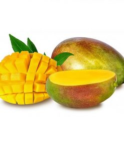 mango bio brazilie biokvalita vegan obchod veganobchod vegan felicity veganfelicity ovoce citrusy osobni odber vyzvednuti