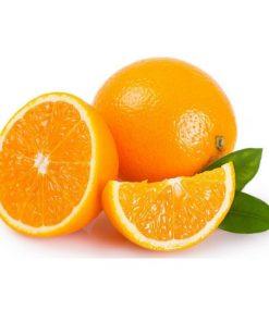 pomerance bio druha jakost 2. italie puvod citron vegan obchod veganobchod vegan felicity veganfelicity limonada citrus osobni vyzvednuti biokvalita osobni odber pomeranc citrus