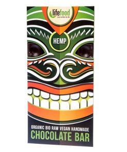 cokolada s konopnym seminkem bio raw food lifefood biokvalita vegan obchod veganobchod vegan felicity veganfelicity konopi konopne