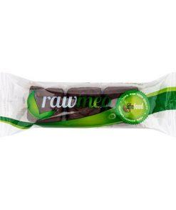 rawmeo cokoladove bio raw lifefood biokvalita raw vegan vitarian cokolada vegan obchod veganobchod vegan felicity veganfelicity raw food