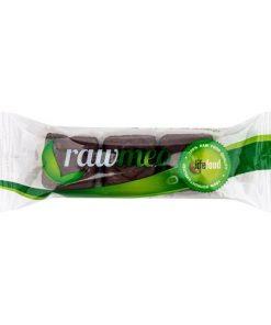 rawmeo jamaica bio raw lifefood biokvalita raw vegan vitarian cokolada vegan obchod veganobchod vegan felicity veganfelicity raw food