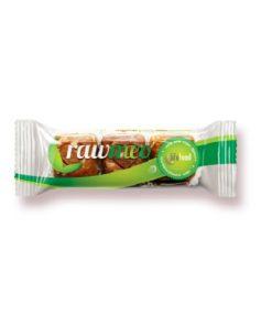 rawmeo tropicky mix tropicke bio raw lifefood biokvalita raw vegan vitarian cokolada vegan obchod veganobchod vegan felicity veganfelicity raw food