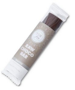 tycinka cokoladova kava kavova raw bio my raw joy cokolada s cokoladou nugatova nugat vitarian vegan obchod veganobchod vegan felicity veganfelicity gourmet nugatova napln biokvalita raw bio s kavou rawfee