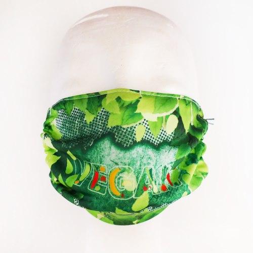 rouska maska vegan obchod veganobchod vegan felicity veganfelicity kryti obliceje modni doplnek moda