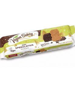 Vegan Bakery Spekulatius Čokoládové 150 g