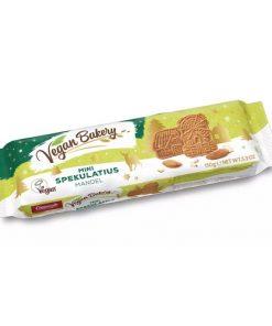 Vegan Bakery Spekulatius Mandlové 150 g