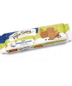 Vegan Bakery Spekulatius Kořeněné 150 g